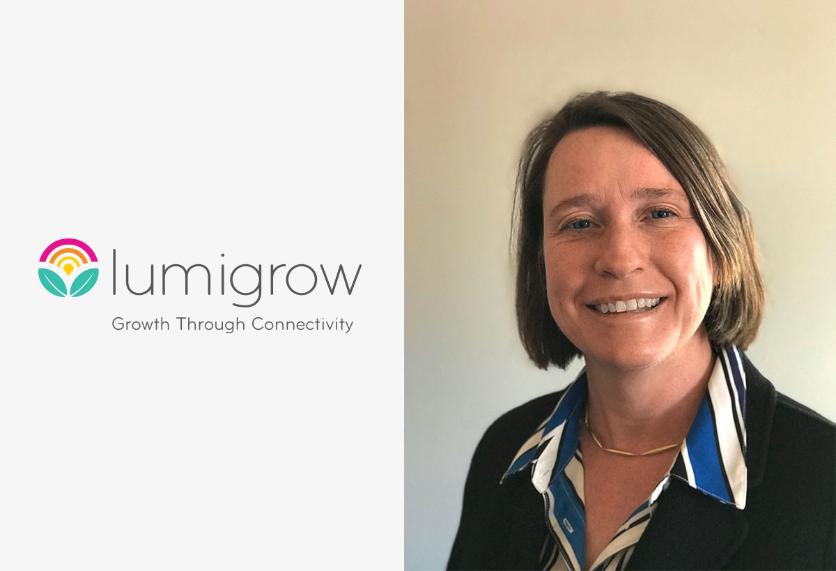 LumiGrow Hires Lori Kunz as National Accounts Manager