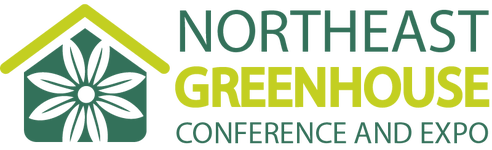 Northeast Greenhouse Conference & Expo