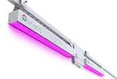 TopLight-Commercial-LED-Grow-Light